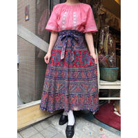 skirt 213[FF964]