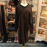 knit 366[ge-550]