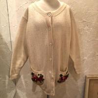 knit 588[ge-403]