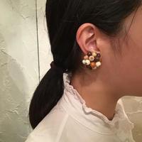 accessory 712[U418]