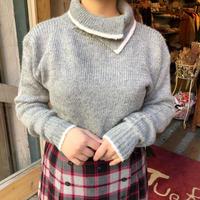 knit 229[AR917]