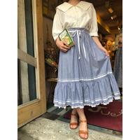 skirt 811[AR864]