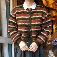 knit 199[ge-413]