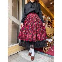 skirt 239[AR954]