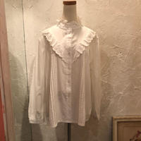 tops 245[RB81]
