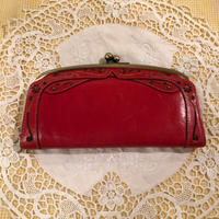 wallet 12[ge-25]