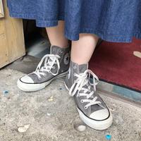 shoes 251[FF262]