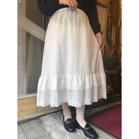 skirt 764[ge716]
