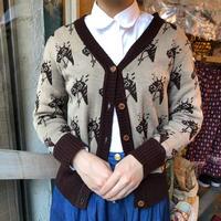 knit 146[ge-141]