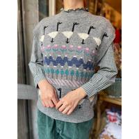 knit 584[na107]