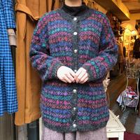 knit 192[ge390]