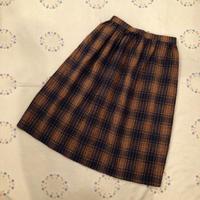 skirt 689[AR802]
