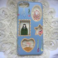 handmade5[Ri-564]