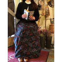 skirt 25[na106]