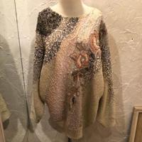 knit 473[ge-13]