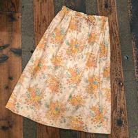 skirt 522[Do-632]