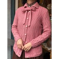 knit 575[na952]