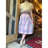 skirt 795[A-752]