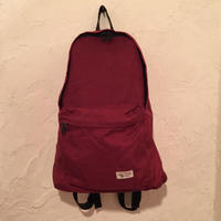 bag 318[FF432]