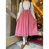 skirt 276[na95]