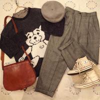 knit 475[ge803]