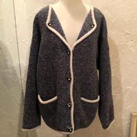 knit 495[ge‐103]