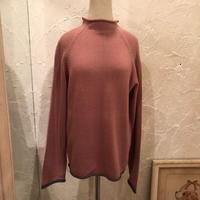 knit 432[FF389]