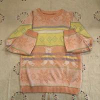 knit 566[ge-331]