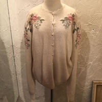 knit 458[AZ-90]