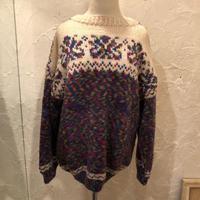 knit 463[ge950]
