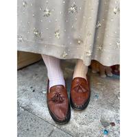shoes 267[FF938]