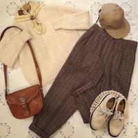 knit 457[AZ83]