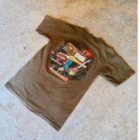 90's Harley Davidson Vintage T-Shirt