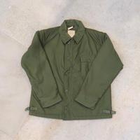70's Vintage A-2 Deck Jacket