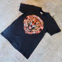 80's Harley Davidson Vintage T-Shirt