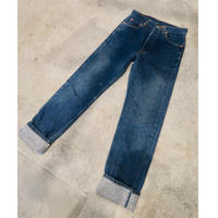 90's Levi's 501 Denim Pants Made in USA W28