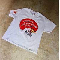 90's McDonalds Skate T-Shirt