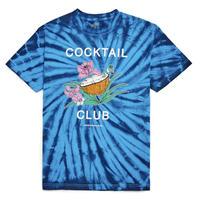 Club Tropics Tee