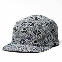 KOGIN 5PANEL CAP