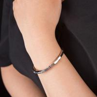 シングルバングル[Elenore Jewelry]