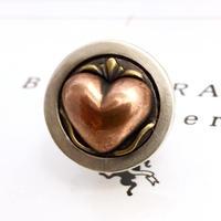 Eternal Heart コンチョ[BLINDRABBIT]