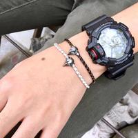 nano leather bracelet1[philosophy room]