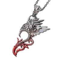【新作!先行予約受付中!】マイティーエンジェルペンダント ~Mighty Angel Pendant~[ArtemisClassic]