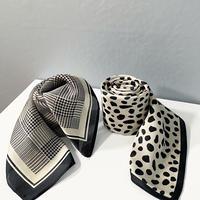 【即納】chic chic scarf