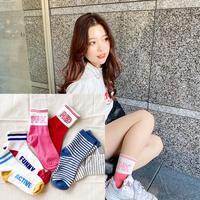 【即納】socks