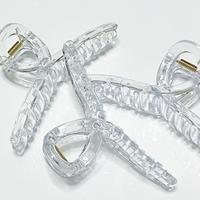 【即納】clea hair clip