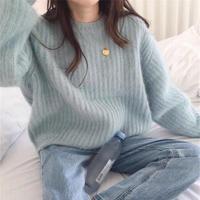【即納】haneul knit (M size only)