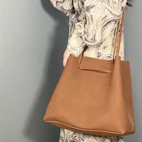 【即納】gaeul mood tote bag