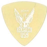 CLAYTON ( クレイトン ) / ULTEM URT