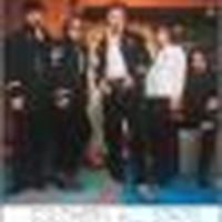 KMP サザンオールスターズ/ベスト・コレクション/ギター弾き語り